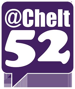 Chelt52-large