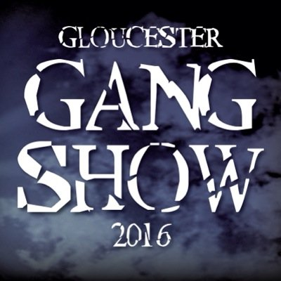 Glos Gang Show