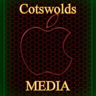 Cotswolds Media