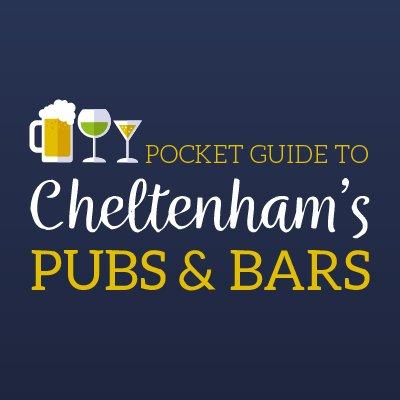 Chelt Pub Guide