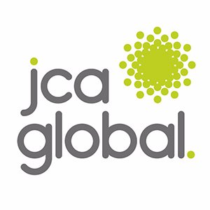 JCA Global