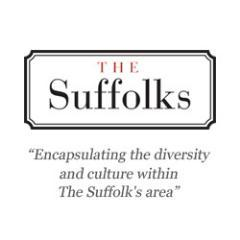 The Suffolks
