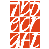 Typecraft Print