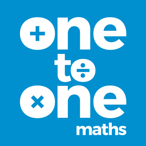 One to One Maths