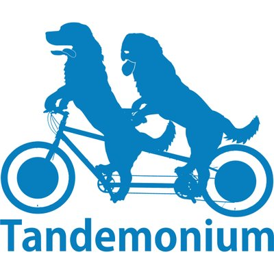 Tandemonium