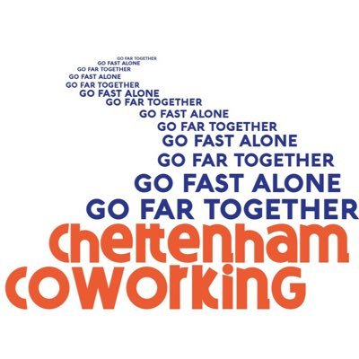 Chelt Coworking