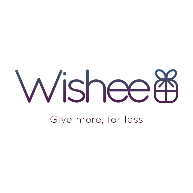 Wishee