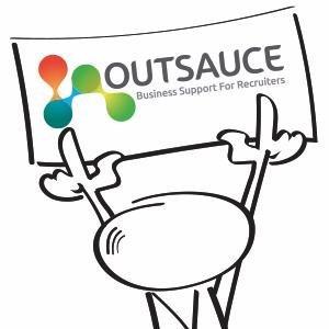 Outsauce