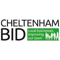 Cheltenham BID