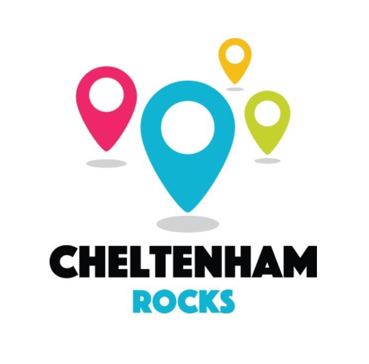 Cheltenham Rocks