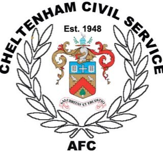 Civil Service Football Club
