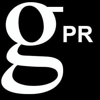 Gravitas PR