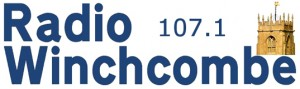 radiowinchcombe-300x89