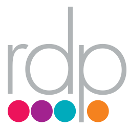 RDP Agency